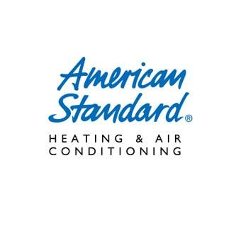AC-Brands-Serviced-American-Standard