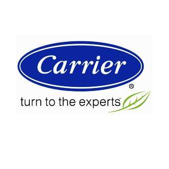 AC-Brands-Serviced-Carrier