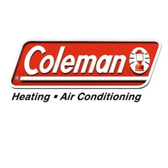 AC-Brands-Serviced-Coleman